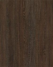 www.etola.net | Rulla, d-c-fix tumma puukuvio 67,5cm kontaktimuovi