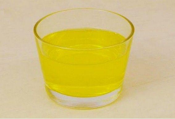 Questa bevanda naturale ha liberato per secoli l'essere umano da mal di testa ed emicrania. http://jedasupport.altervista.org/blog/sanita/salute-sanita/rimedi-naturali/emicrania-e-mal-di-testa-bevanda/