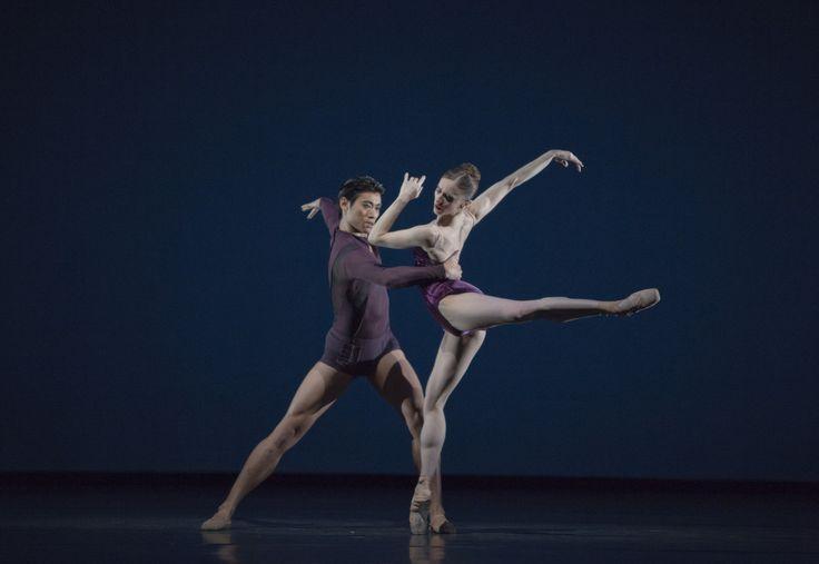 Viscera coreografia Liam Scarlett. http://www.danzasi.it/la-grande-danza-al-cinema/