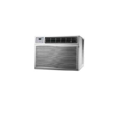Gree Window Mount 6,200 BTU Air Conditioner With Remote Control By Gree.  $249.99. Plug