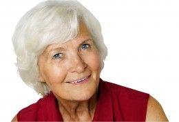 Gift Ideas For Seniors, The Elderly and Shut-ins