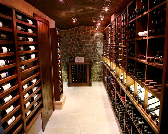 143 best man cave wine cellar ideas images on pinterest for Home wine cellar design ideas