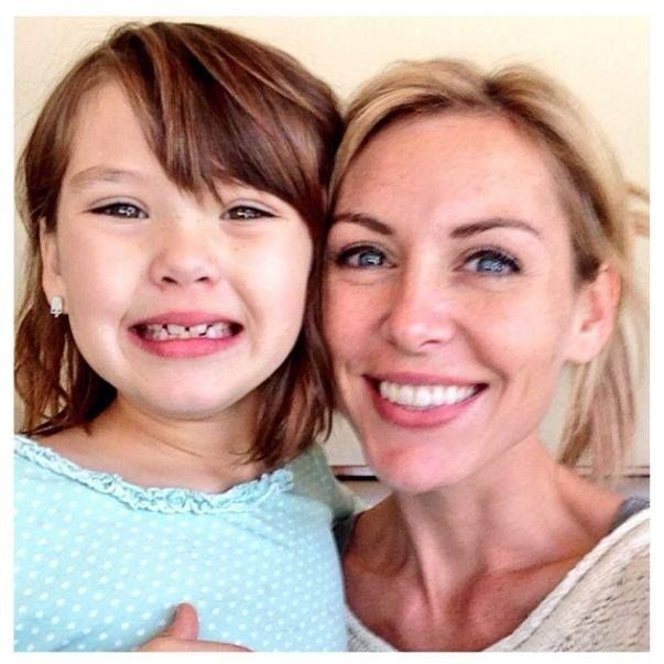 12 best Jep and Jessica Robertson's Family Photos images ...