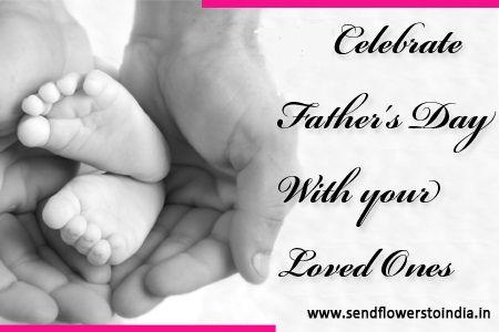 How about sending some #chocolates to your dad?