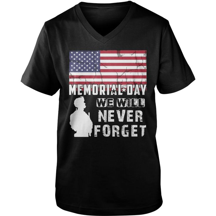 Funny Memorial Day 2016 T Shirt Gift Never Forget Veteran T Shirt Meaning T Shirt Memorial Day 2016 T Shirt Gift Never Forget Veteran T Shirt Noun Definition #gift #ideas #Popular #Everything #Videos #Shop #Animals #pets #Architecture #Art #Cars #motorcycles #Celebrities #DIY #crafts #Design #Education #Entertainment #Food #drink #Gardening #Geek #Hair #beauty #Health #fitness #History #Holidays #events #Home decor #Humor #Illustrations #posters #Kids #parenting #Men #Outdoors #Photography…