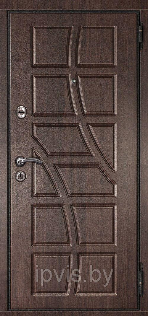 Двери Металюкс М20 в г. Гомель. Отзывы. Цена. Купить. Фото. Характеристики.