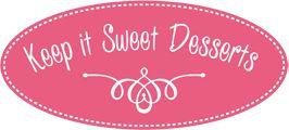 http://www.keepitsweetdesserts.com/vanilla-bean-cheesecake-bars/