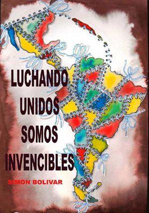 Latinoamerica, esfuerzo y lucha. - Taringa!