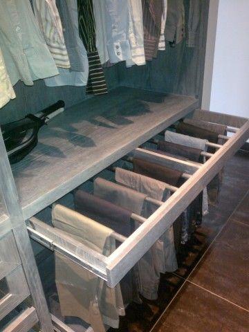 RL Woodworks - Cupboards | DesignMind