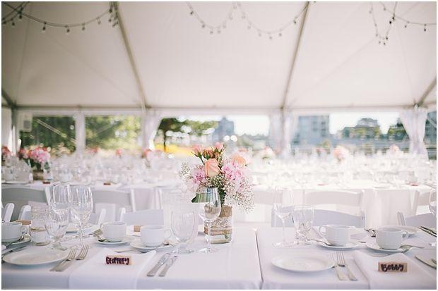 science world wedding | sharalee prang photography_521