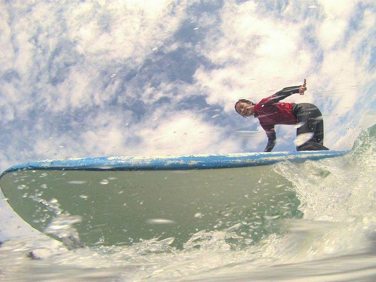 Nice riding 天気も良くてサーフィン日和 最高ですね #シーナサーフ #沖縄 #サーフィン #沖縄サーフィン #okinawa #seanasurf #surf #fun #wave #波 #いい #マリブビーチ #sup #okinawa #沖縄 #4月 #綺麗 #青い #暖かく #暑い #太陽 #nice #riding