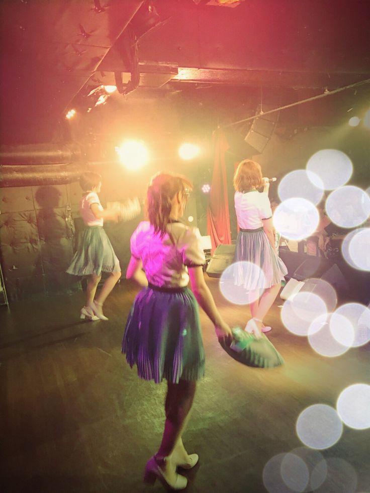 ○今あるカタチ○|Negicco Nao☆オフィシャルブログ「Negicco Nao☆のちょこんとブログ」Powered by Ameba