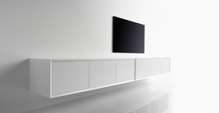 clic - a luxurious high quality furniture