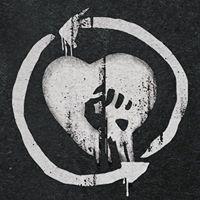 Rise Against Tour Dates 2015 , Rise Against Concert Tickets 2015 - Concertboom