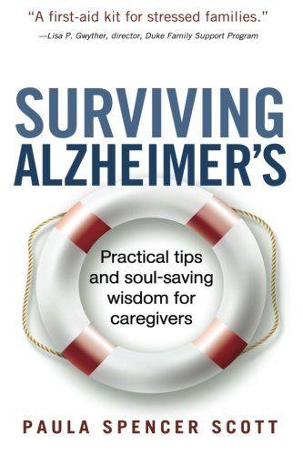 World Alzheimer's Day - Alzheimers Support