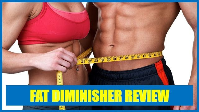 Give me two minutes of your time and I'll tell you whether The Fat Diminisher System actually works. http://diminisherloos1.blogspot.nl/2017/06/give-me-two-minutes-of-your-time-and.html