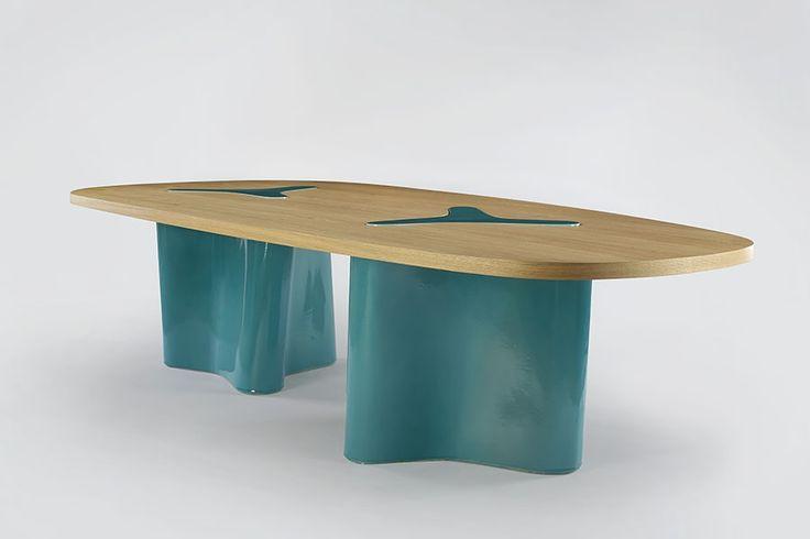 india mahdavi architecture and design design furniture. Black Bedroom Furniture Sets. Home Design Ideas
