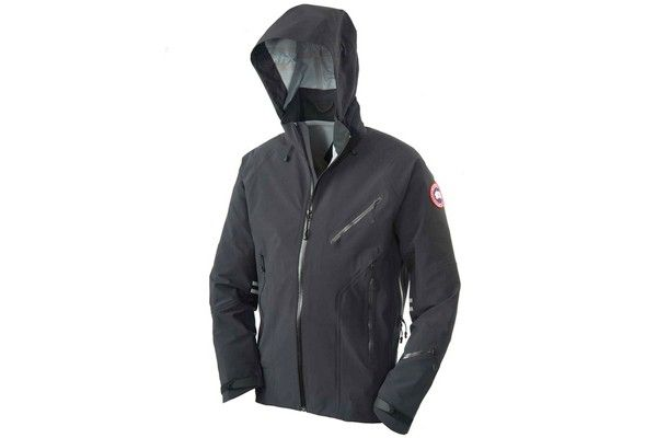 Gifts for Guys: Canada Goose Jacket