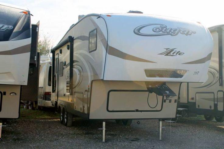 2017 Keystone  26RLS, 5th Wheels RV For Sale in Lowell, Arkansas | Camping World RV - NW Arkansas 1347779 | RVT.com - 124145