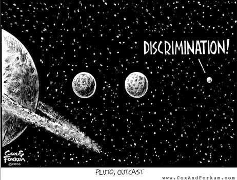 Image result for planetary discrimination