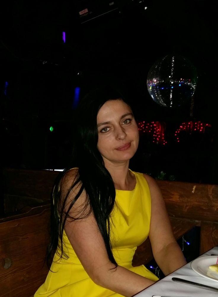Фотографии Оксана, 41 год, г. Ярославль