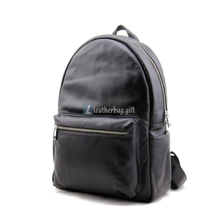 316 best Leather Backpack images on Pinterest   Leather backpacks ...