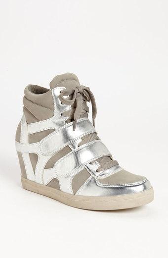 N.y.l.a. Blinder Sneaker - Lyst