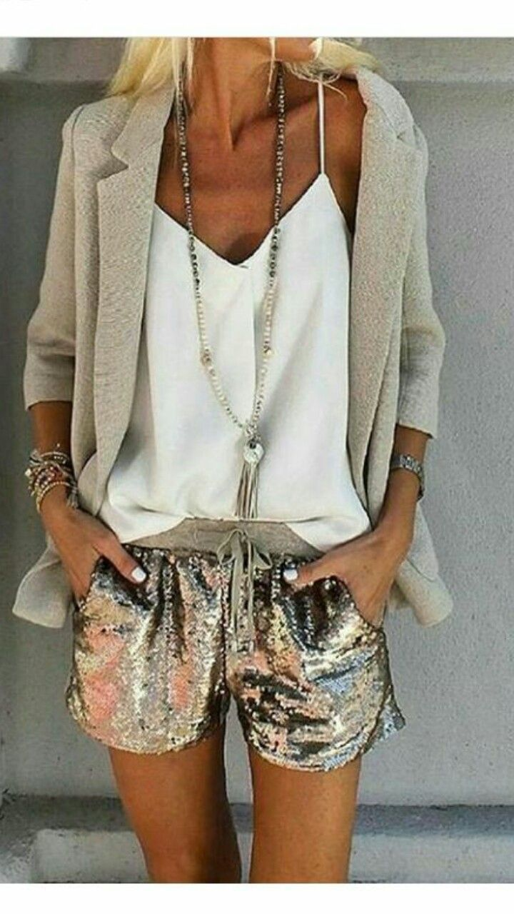 Find More at => http://feedproxy.google.com/~r/amazingoutfits/~3/_cHECsxNcv8/AmazingOutfits.page