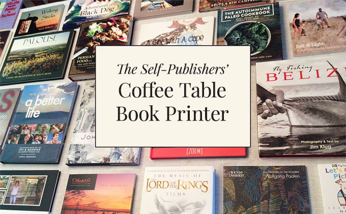 Best Coffee Table Book Publishing Images On Pinterest Book - Self publish coffee table book