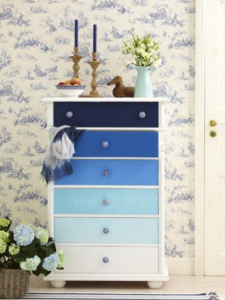 ber ideen zu alte kommoden auf pinterest. Black Bedroom Furniture Sets. Home Design Ideas