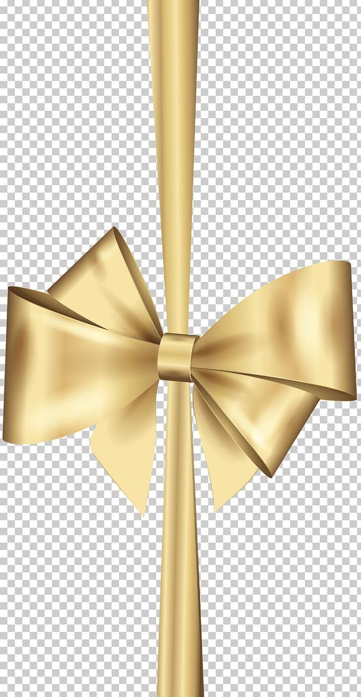 Gold Ribbon Christmas Png Bow Christmas Clip Art Clipart Computer Icons Gold Ribbons Clip Art Christmas