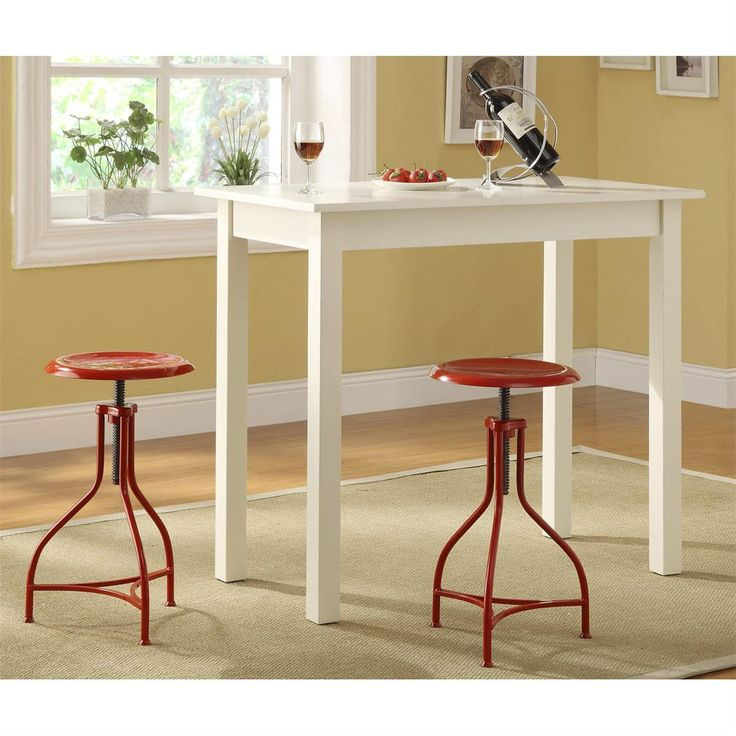 Delightful Carolina Cottage® Classic Tavern Bar Table   225958, Kitchen U0026 Dining At  Sportsmanu0027s Guide · Fold Down ...