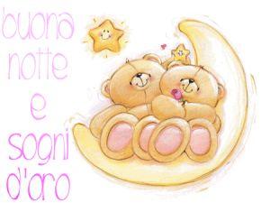 Buona+Notte+e+Sogni+D'Oro