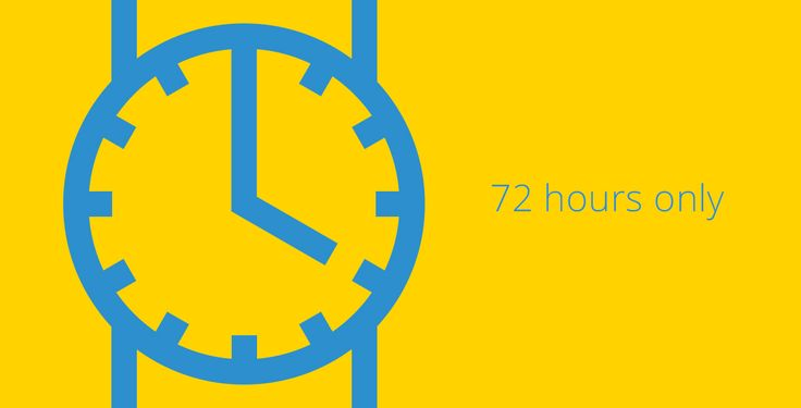 72 hours only: Time to choose - https://traveloni.com/vacation-deals/72-hours-time-choose/ #mexicovacation #72hoursale