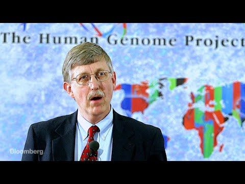 How the Human Genome Project Transformed Medicine - Markets and Finance