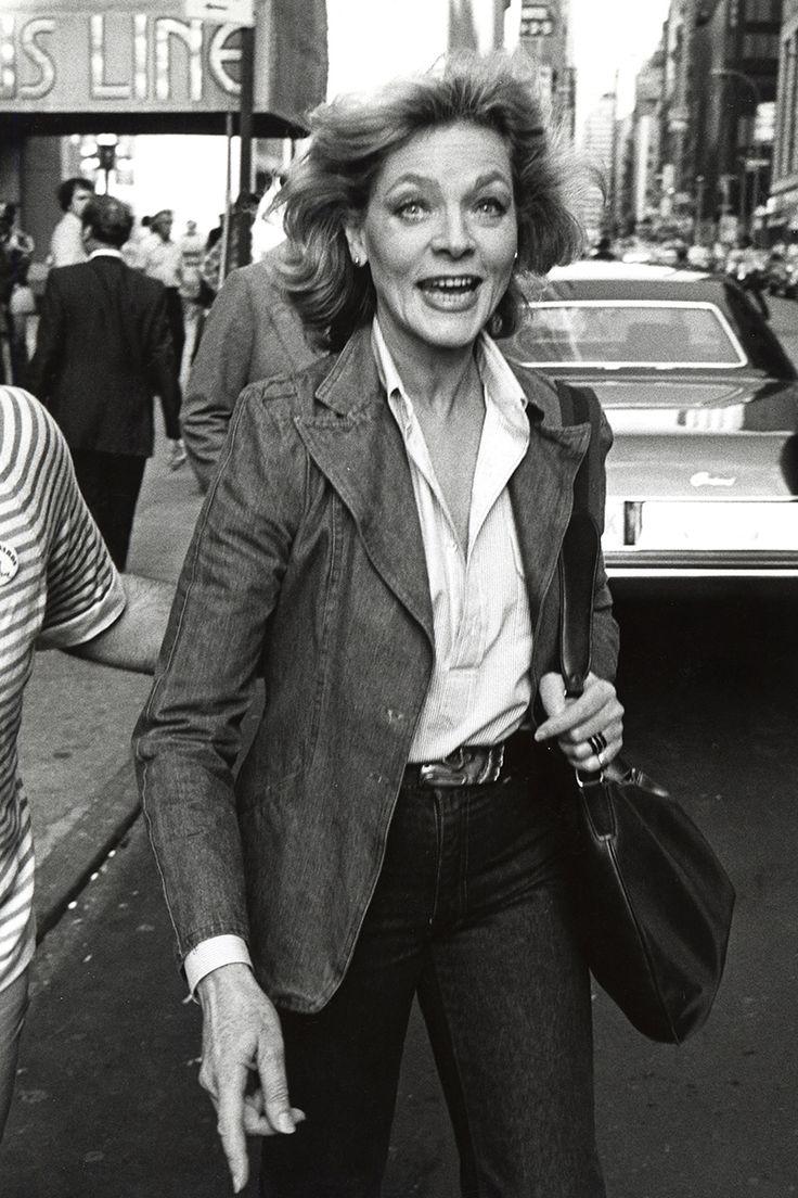 1235 best images about Lauren Bacall on Pinterest | Horns ... Lauren Bacall Grave