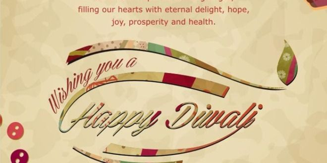 Check out the latest Diwali Greeting Cards Images best quality of deepavali images HD wallpapers pics pictures deewali deepavali festival of India greeting images FB covers pics