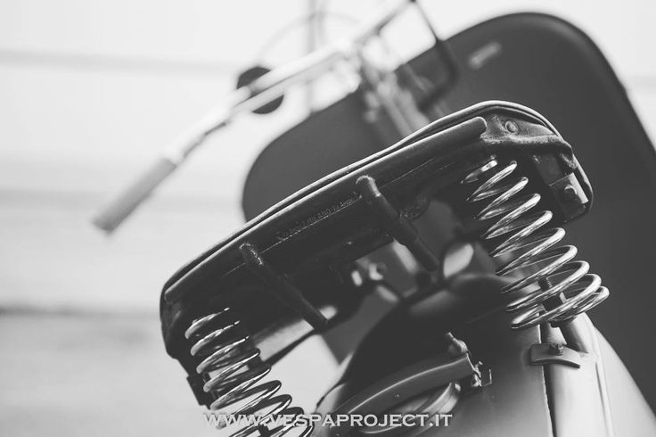 Follow Vespaproject on Youtube and Facebook .Email:info@fotoraduno.com TAG your friends and share our pictures #vespaproject #vintagevespa #vespaclassic #vespamagazine #myvespa #kutuvespa #komunitasvespa #vespamaniac #vespa #photoftheday #photogaphy #vespanarcotic #scooter #scooters #vespajunkies #vespaworld #vespagram#vespastyle #vespamici #vespasolidarity #vespafollowers #vesparider #vespaproject #vespaio #vespavintage #oldvespa  #vespa #photovespa #vespa98 #vespa #vespacowboys #farobasso…