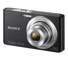 Just few hours left. Hurry Up! Bid to win 'Sony W610' Digital Camera for just fraction of its actual price.    http://www.mastibids.com/auctions/Sony-W610-Min-5-Seats-to-Start-4921