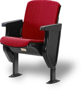 ROMA - Cinema seatings, Theatre seatings, Auditorium seats, Stadiums seatings, arena chairs, arena seating, arena seats for sale, auditorium, seating, auditorium seating for sale, auditorium seats, auditorium theater seating, buy theater seats, chair, chairs, folding chairs, chairs for theater, cinema seating for sale, cinema seats for sale, cinemas seating for sale, folding chairs, furniture, furniture design, mobiliario seating, plastic folding schair, seating, seating cinemas auditoriums…