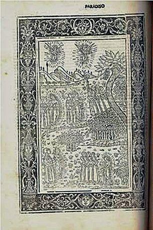 ossia le preziose edizioni stampate fra il 1470 e il 1502 diAlessandro…