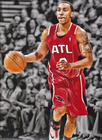 NBA Trade Rumors: Jeff Teague To Be San Antonio Spurs Or New York Knicks Next Season? - http://www.hofmag.com/nba-trade-rumors-jeff-teague-san-antonio-spur-new-york-knick-next-season/150541