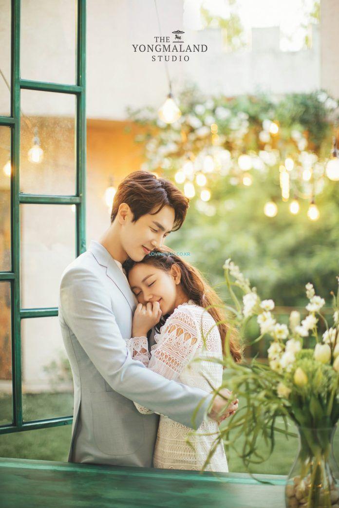 The Chungdam Yongma Country 2020 Wedding Inspirasi Bridalphotographyposes The Chungdam Yongma Country Foto Pernikahan Lucu Foto Pengantin Foto Perkawinan