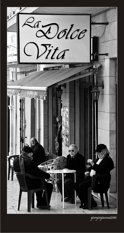Dolce Vita Senden 20 best dolce vita images on chocolates i coffee