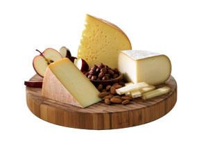 Beer and Cheese #CDNcheese #simplepleasures BEER and Cheese?  Who knew?