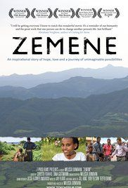 Ethiopian Movies Youtube Full. ZEMENE is a feature documentary about a young Ethiopian girl's bravery in the face of enormous odds. Living in a remote village with a rare curvature of the spine, Zemene struggles with ...