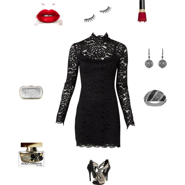 Casino Royale--Anya Hindmarch