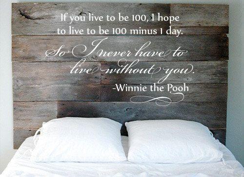 50 best Winnie the Pooh images on Pinterest | Baby crib, Baby boy ...