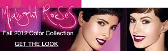 Natural Beauty Makeup Tutorial Video by Michelle Phan - Official Video Makeup Artist for Lancôme