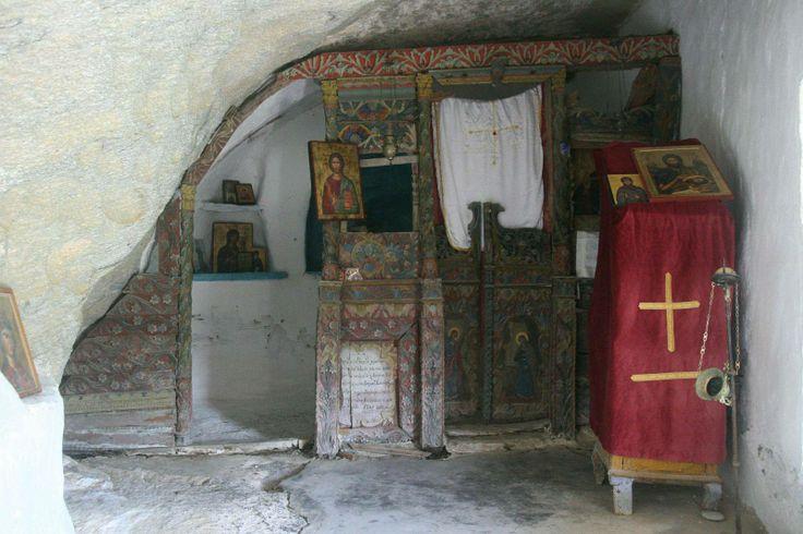 ikariarooms.gr